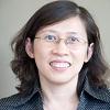 Dr. Qin Wang