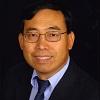 Dr. Qingsheng Li