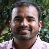 Dr. Ranjit Thirumaran