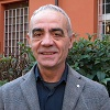Dr. Raimondo Maria Pavarin