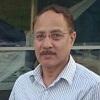 Dr. Rajiv Mahendru