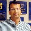 Dr. Rajiv Saini