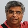 Dr. Ranjan Ganguly