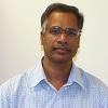 Dr. P Vasantha Rao
