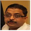 Dr. Ravi Teja Seethamraju