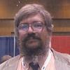 Dr. Gary D. Rayson