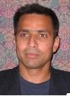 Dr. Raza Haque