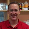 Dr. Reid S. Alisch