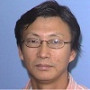 Dr. Renjie Jin