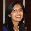 Dr. Reshma Ramracheya