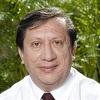 Dr. Ricardo Izurieta