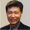 Dr. Richard C. Li