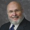 Dr. Richard Thomas Glass