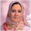 Dr. Riham Mostafa Abd El Maqsoud Fliefel