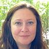 Dr. Rita Fuchs Lokensgard
