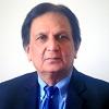 Dr. Syed S. H. Rizvi