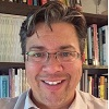 Dr. Robert L. Peralta