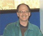 Dr. Robert A. Orlando