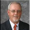 Dr. Robert W. Allen