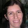 Dr. Rocío Martínez de Pablos