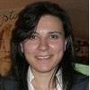 Dr. Romina Vuono