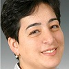 Dr. Ronit Sharon