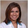 Dr. Rowena A. DeSouza