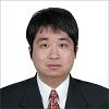 Dr. Rui Chang