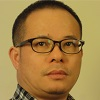 Dr. Ruimao Hua