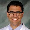 Dr. Gustavo Oliveira
