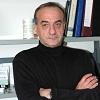 Dr. Sergio Schinelli