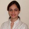 Dr. Sarika Rohatgi