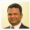 Dr. Sachin S. Mamidwar