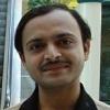 Dr. Sachin Rustgi