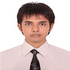 Dr. Md. Sahab Uddin
