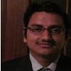 Dr. Shib Sankar Sen