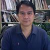Dr. Sai Ming Ngai