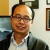 Dr. Sam Kung