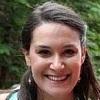 Dr. Samara Levine
