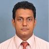 Dr. Sameera Anuruddha Gunawardena