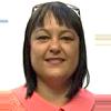 Dr. Sandra Aparecida Benite Ribeiro
