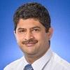 Dr. Sanjeev K Anand