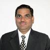 Dr. Sanjeev Shukla
