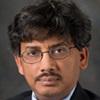 Dr. Sankar N. Maity