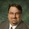 Dr. Scott Howard Belshaw