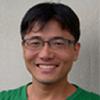 Dr. Seong Wook Yang