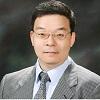 Dr. Seung-Yup Ku