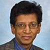 Dr. Shahed U.M. Khan