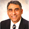 Dr. Shahid S. Siddiqui