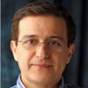 Dr. Shahriar Koochekpour